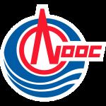 cda-cnooc
