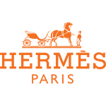 cda-hermes