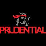 cda-prudential