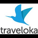 cda-traveloka