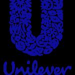 cda-unilever